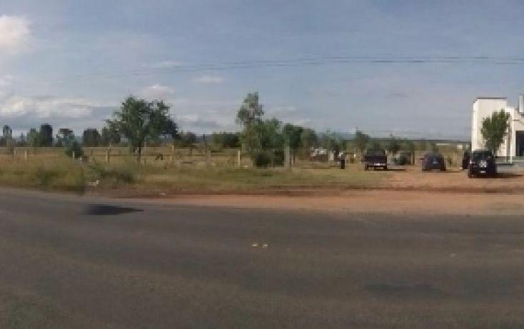 Foto de terreno habitacional en venta en carretera estatal querétaro tequisquiapan, san josé navajas, el marqués, querétaro, 1404445 no 03
