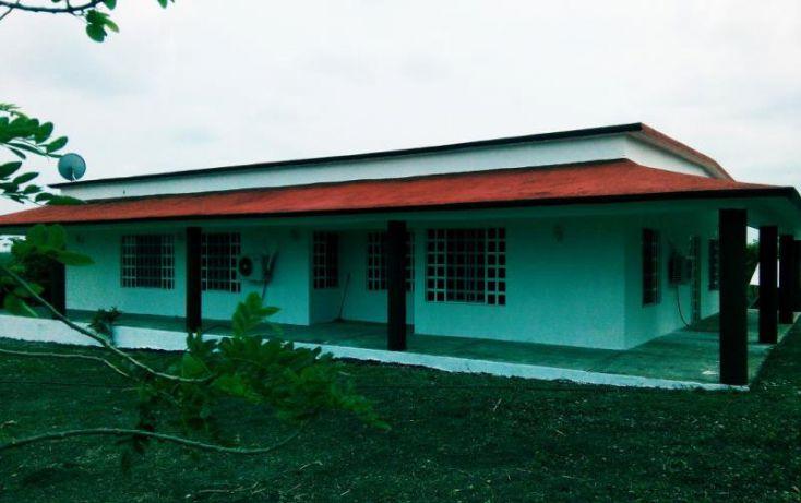 Foto de rancho en venta en carretera estatal, tilapan, san andrés tuxtla, veracruz, 1806686 no 05