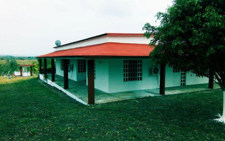 Foto de rancho en venta en carretera estatal, tilapan, san andrés tuxtla, veracruz, 1806686 no 06