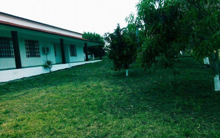 Foto de rancho en venta en carretera estatal, tilapan, san andrés tuxtla, veracruz, 1806686 no 07