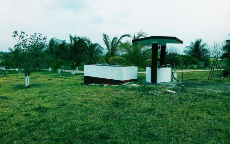 Foto de rancho en venta en carretera estatal, tilapan, san andrés tuxtla, veracruz, 1806686 no 13