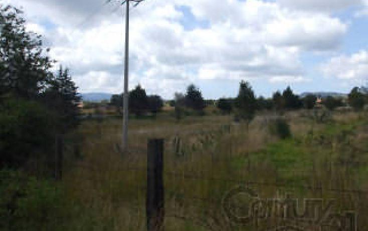 Foto de terreno habitacional en venta en carretera fco i madero 0, entronque nanacamilpa, nanacamilpa de mariano arista, tlaxcala, 1713836 no 04