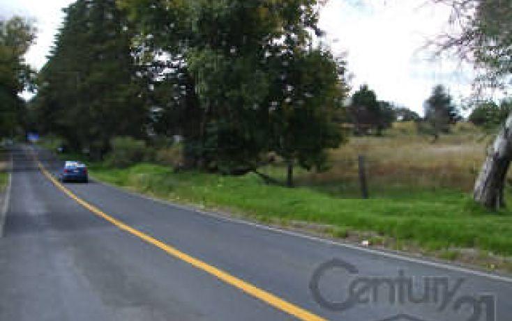 Foto de terreno habitacional en venta en carretera fco i madero 0, entronque nanacamilpa, nanacamilpa de mariano arista, tlaxcala, 1713836 no 05