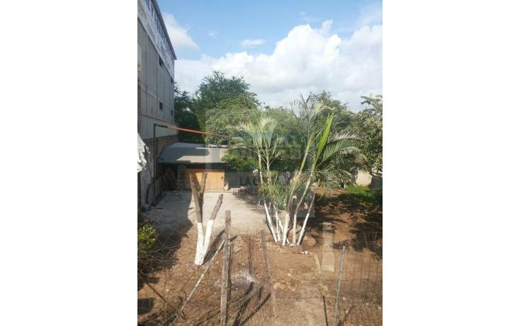 Foto de terreno habitacional en venta en  , las jarretaderas, bahía de banderas, nayarit, 1398505 No. 07