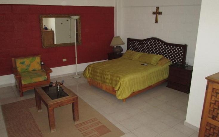 Foto de casa en venta en  2, alpuyeca, xochitepec, morelos, 953495 No. 03