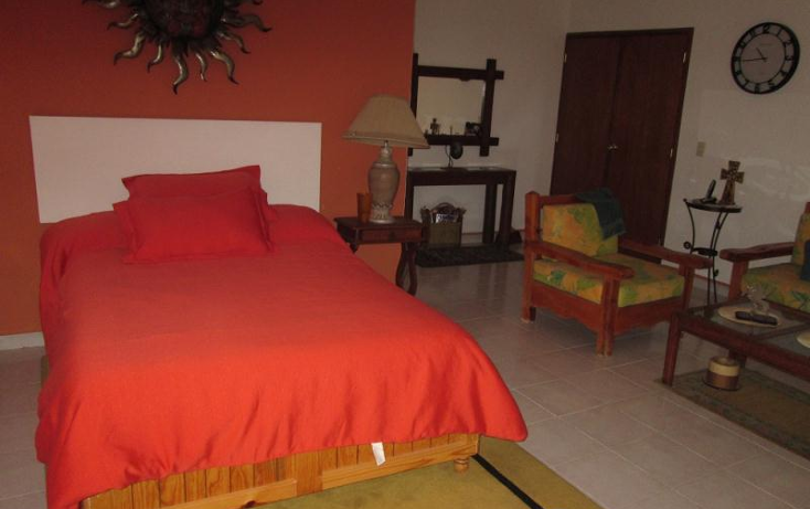 Foto de casa en venta en carretera fed. xochicalco tetlama 2, alpuyeca, xochitepec, morelos, 953495 No. 04