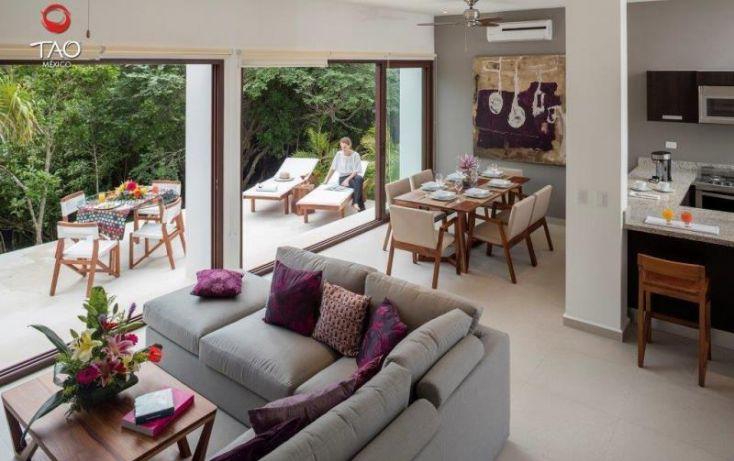 Foto de casa en venta en carretera federal 1, akumal, tulum, quintana roo, 1688664 no 02