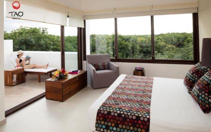 Foto de casa en venta en carretera federal 1, akumal, tulum, quintana roo, 1688664 no 04