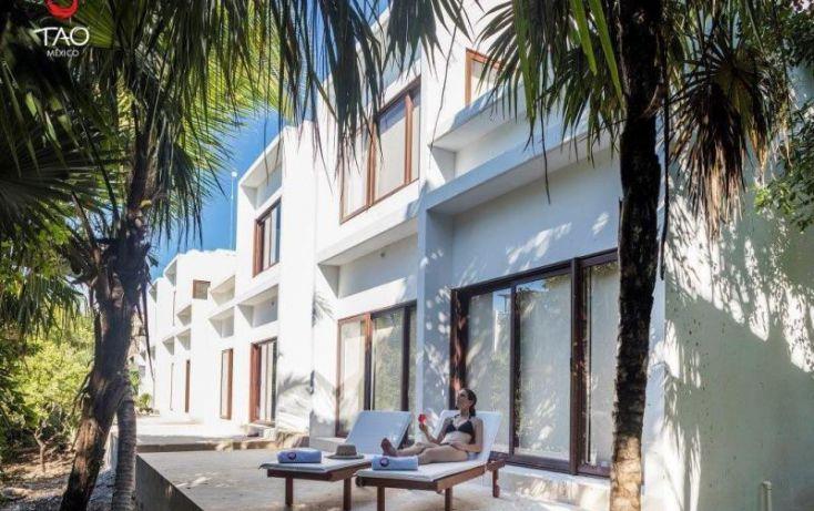 Foto de casa en venta en carretera federal 1, akumal, tulum, quintana roo, 1688664 no 05