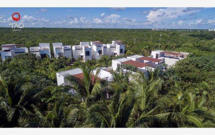Foto de casa en venta en carretera federal 1, akumal, tulum, quintana roo, 1688664 no 08
