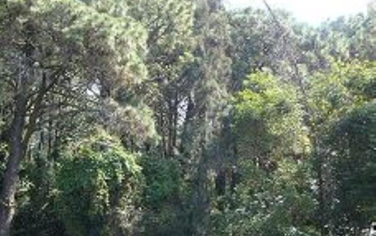 Foto de terreno habitacional en venta en carretera federal 1, huitzilac, huitzilac, morelos, 1487145 No. 01