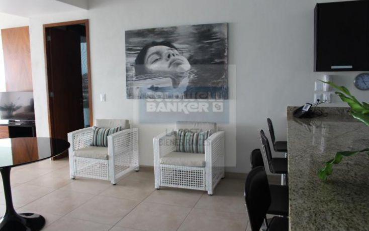 Foto de departamento en venta en carretera federal 200 1399, bucerías centro, bahía de banderas, nayarit, 953837 no 05