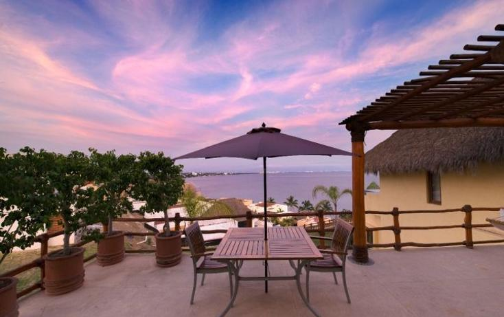 Foto de casa en venta en carretera federal 200 , playas de huanacaxtle, bah?a de banderas, nayarit, 454364 No. 01