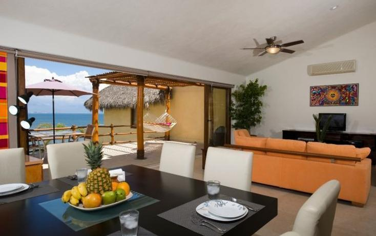 Foto de casa en venta en carretera federal 200 , playas de huanacaxtle, bah?a de banderas, nayarit, 454364 No. 02