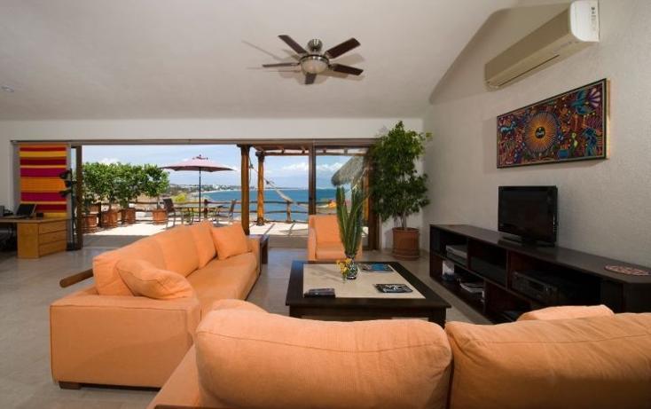 Foto de casa en venta en carretera federal 200 , playas de huanacaxtle, bahía de banderas, nayarit, 454364 No. 04
