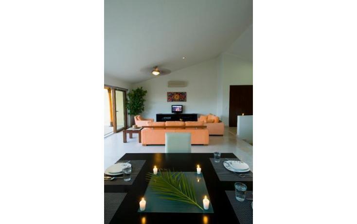 Foto de casa en venta en carretera federal 200 , playas de huanacaxtle, bah?a de banderas, nayarit, 454364 No. 07