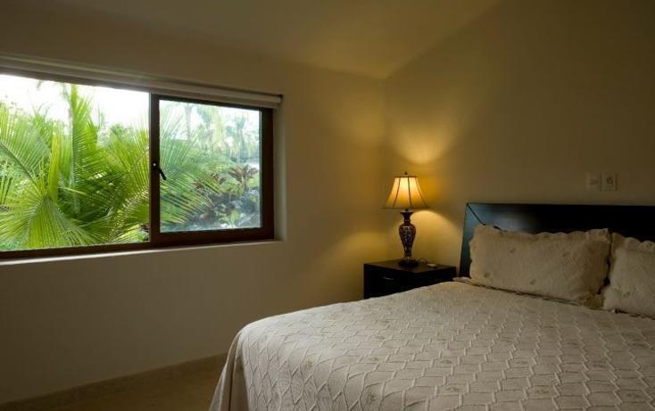 Foto de casa en venta en carretera federal 200 , playas de huanacaxtle, bah?a de banderas, nayarit, 454364 No. 08