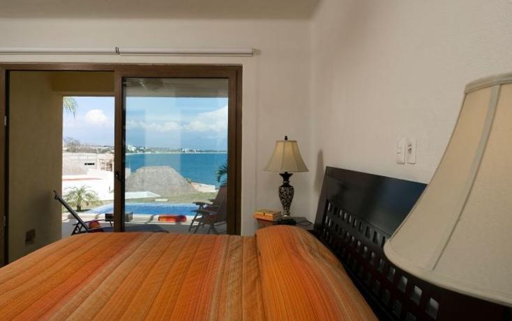 Foto de casa en venta en carretera federal 200 , playas de huanacaxtle, bahía de banderas, nayarit, 454364 No. 09