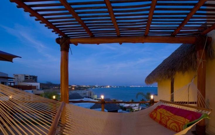 Foto de casa en venta en carretera federal 200 , playas de huanacaxtle, bah?a de banderas, nayarit, 454364 No. 13