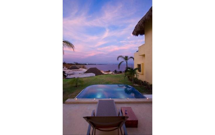 Foto de casa en venta en carretera federal 200 , playas de huanacaxtle, bah?a de banderas, nayarit, 454364 No. 14