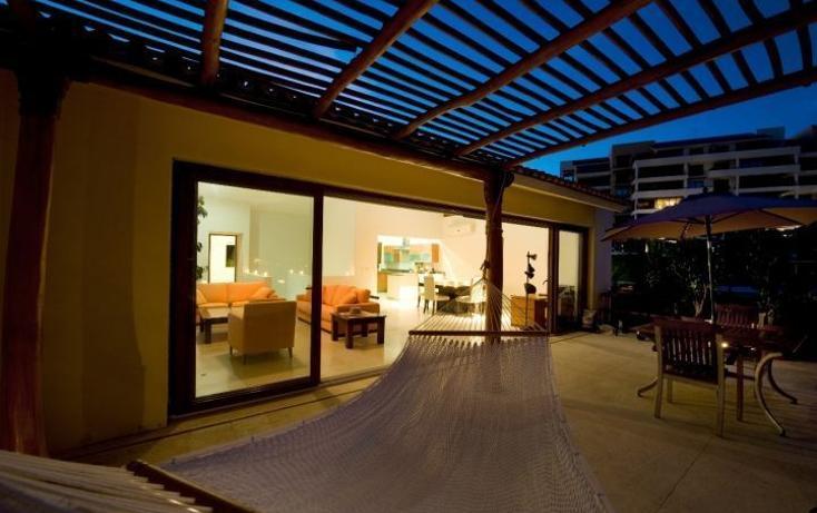 Foto de casa en venta en carretera federal 200 , playas de huanacaxtle, bah?a de banderas, nayarit, 454364 No. 15