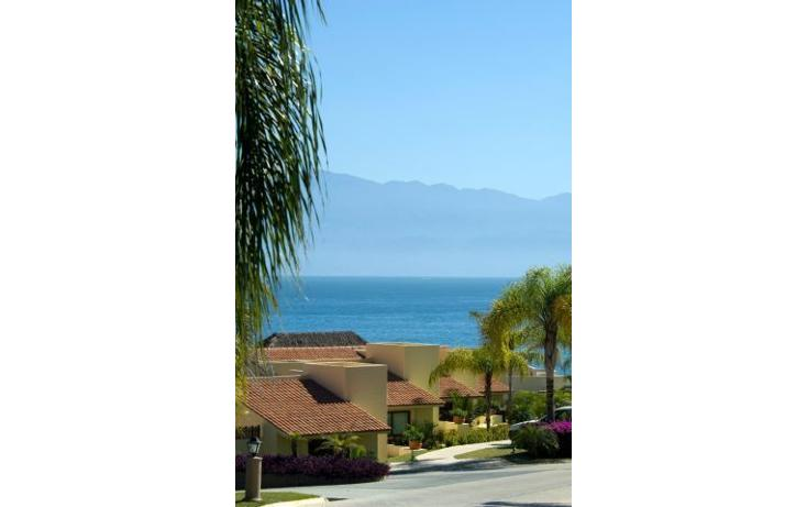 Foto de casa en venta en carretera federal 200 , playas de huanacaxtle, bah?a de banderas, nayarit, 454364 No. 16