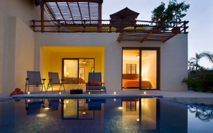 Foto de casa en venta en carretera federal 200 , playas de huanacaxtle, bahía de banderas, nayarit, 454364 No. 18