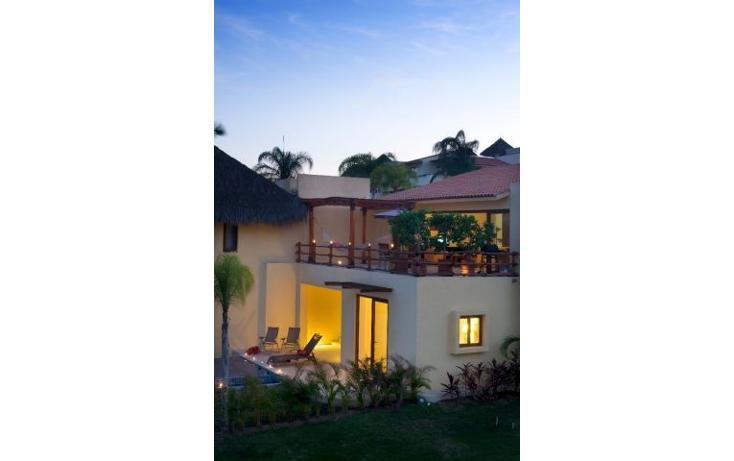 Foto de casa en venta en carretera federal 200 , playas de huanacaxtle, bah?a de banderas, nayarit, 454364 No. 19