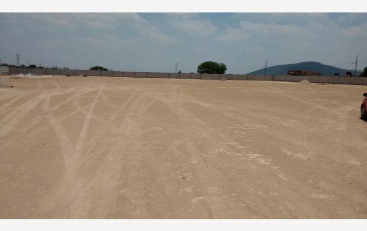 Foto de terreno industrial en venta en carretera federal 45, industrial, querétaro, querétaro, 1542046 no 02