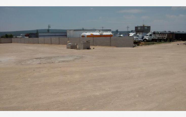 Foto de terreno industrial en venta en carretera federal 45, industrial, querétaro, querétaro, 1542046 no 05