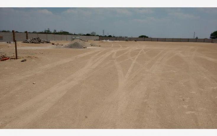 Foto de terreno industrial en venta en carretera federal 45, industrial, querétaro, querétaro, 1542046 no 06
