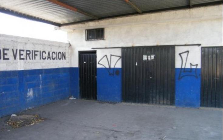 Foto de terreno comercial en venta en carretera federal 5, plan de ayala, zacatepec, morelos, 411901 no 02