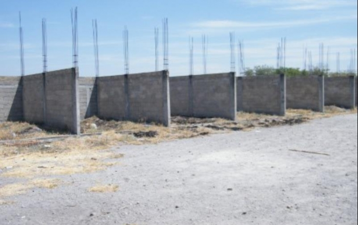 Foto de terreno comercial en venta en carretera federal 5, plan de ayala, zacatepec, morelos, 411901 no 04