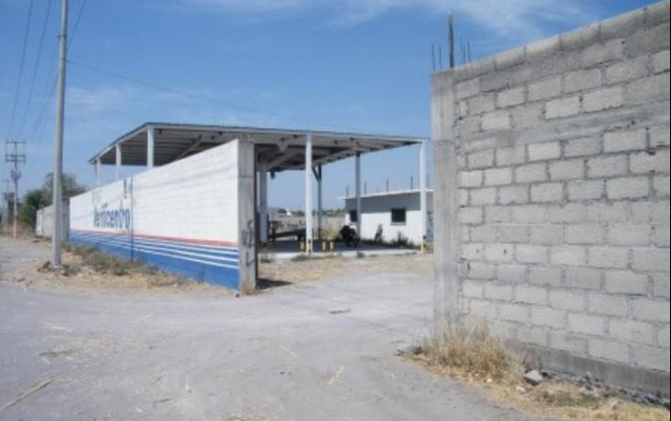 Foto de terreno comercial en venta en carretera federal 5, plan de ayala, zacatepec, morelos, 411901 no 06