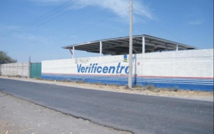 Foto de terreno comercial en venta en carretera federal 5, plan de ayala, zacatepec, morelos, 411901 no 07