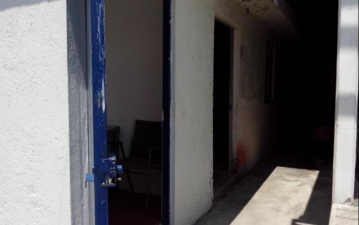 Foto de bodega en renta en carretera federal 70, buenavista, cuernavaca, morelos, 497800 no 01