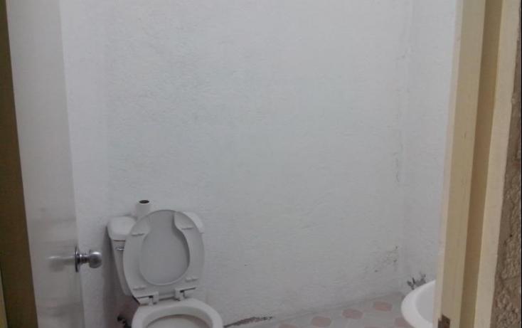 Foto de bodega en renta en carretera federal 70, buenavista, cuernavaca, morelos, 497800 no 10