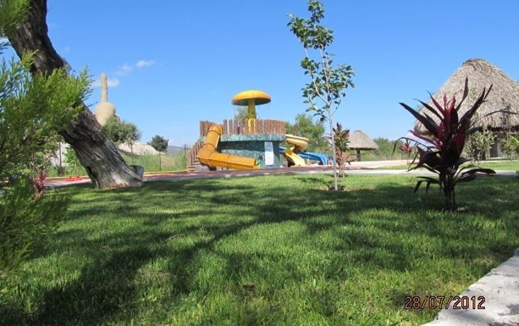 Foto de terreno habitacional en venta en  , humedades, ixmiquilpan, hidalgo, 1538575 No. 02