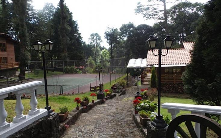 Foto de casa en venta en carretera federal a cuernavaca, huitzilac, huitzilac, morelos, 779755 no 07