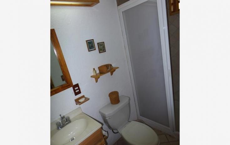 Foto de casa en venta en carretera federal a cuernavaca, huitzilac, huitzilac, morelos, 779755 no 12