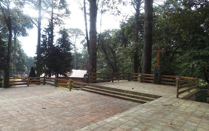 Foto de casa en venta en carretera federal a cuernavaca k 55.8, huitzilac, huitzilac, morelos, 779755 No. 03