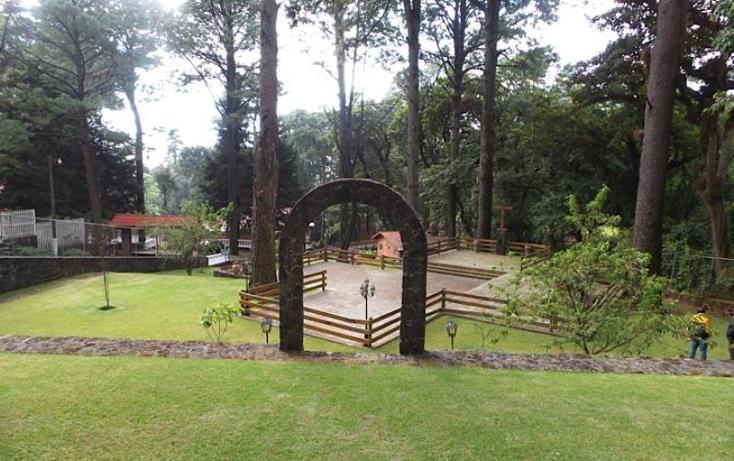 Foto de casa en venta en carretera federal a cuernavaca k 55.8, huitzilac, huitzilac, morelos, 779755 No. 04