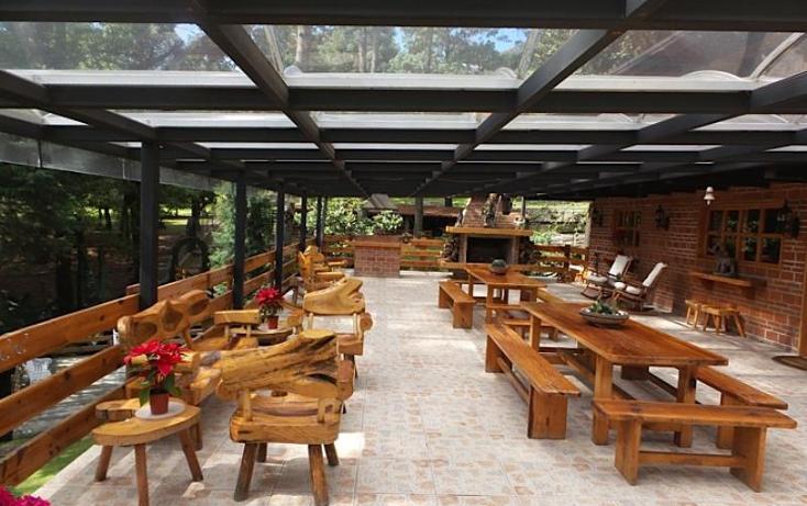 Foto de casa en venta en carretera federal a cuernavaca k 55.8, huitzilac, huitzilac, morelos, 779755 No. 13