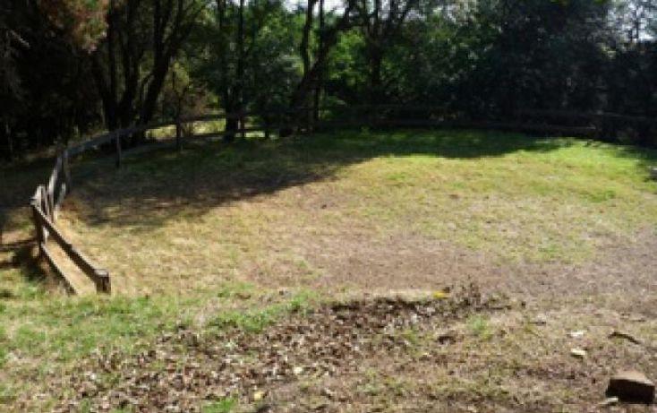 Foto de casa en venta en carretera federal a cuernavaca, san miguel topilejo, tlalpan, df, 222525 no 03