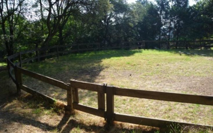Foto de casa en venta en carretera federal a cuernavaca, san miguel topilejo, tlalpan, df, 222525 no 04