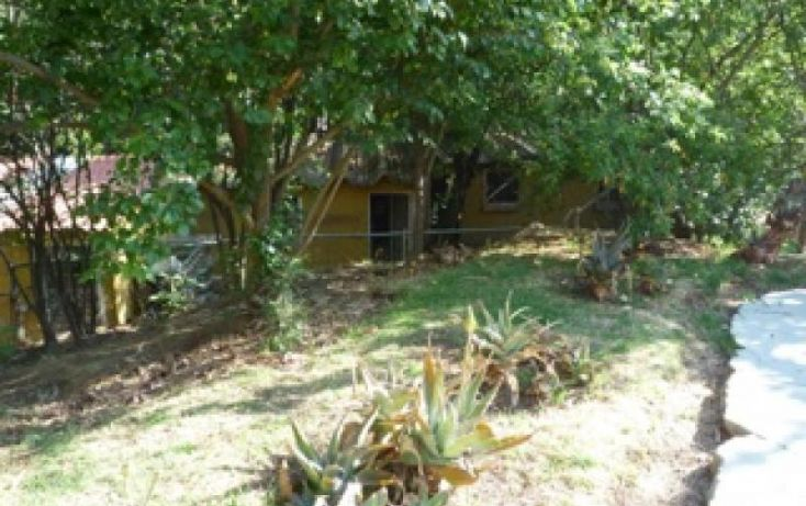 Foto de casa en venta en carretera federal a cuernavaca, san miguel topilejo, tlalpan, df, 222525 no 05