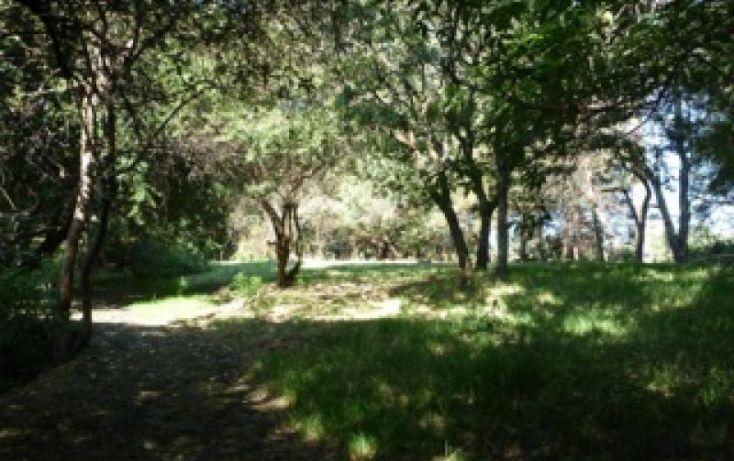 Foto de casa en venta en carretera federal a cuernavaca, san miguel topilejo, tlalpan, df, 222525 no 06