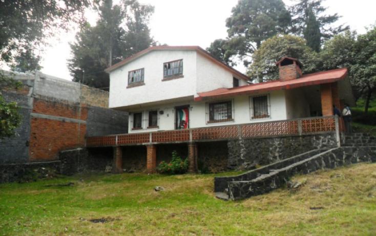 Foto de terreno habitacional en renta en carretera federal a cuernavaca, san miguel xicalco, tlalpan, df, 824099 no 19