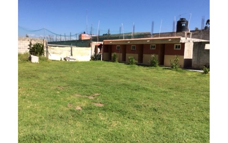 Foto de terreno habitacional en venta en carretera federal a mexico 3, san cristóbal tepatlaxco, san martín texmelucan, puebla, 552460 no 03