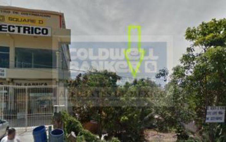 Foto de terreno habitacional en venta en carretera federal a puerto vallarta, rincón del cielo, bahía de banderas, nayarit, 1659417 no 01